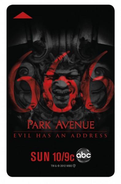 666-park-avenue-comic-con-keycard-image