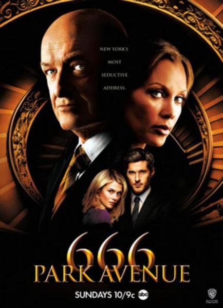 666-park-avenue-poster