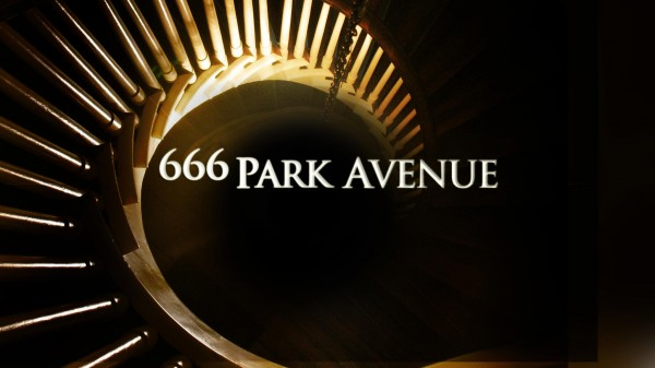 666-park-avenue-wallpaper