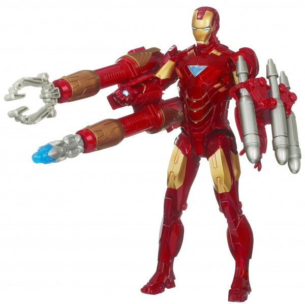 93891-new-repulsor-iron-man