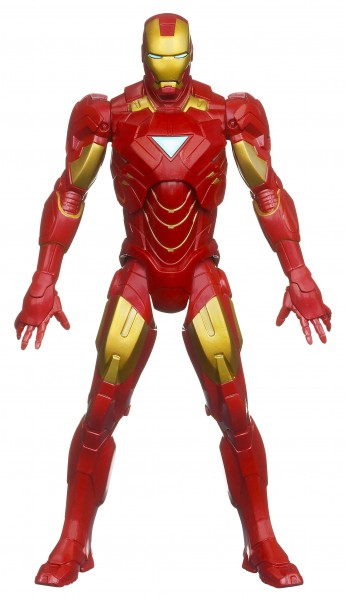 93971-iron-man-mark-iv
