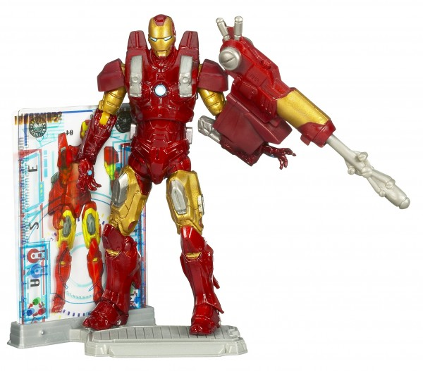 94164-power-assault-armor-iron-man-2-movie-toy