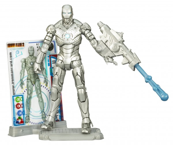 94168-mark-ii-iron-man-2-movie-toy