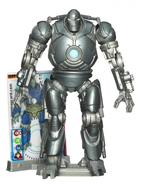 94170-iron-monger-iron-man-2-movie-toy
