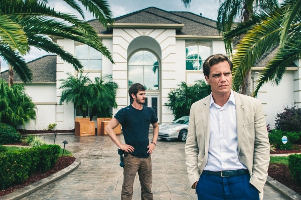 99-homes-andrew-garfield-michael-shannon