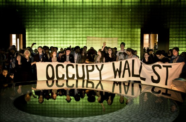 99-occupy-wall-street-collaboration-film