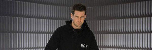 Richard Kelly The Box image (1)