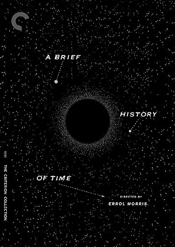 a-brief-history-of-time-criterion-cover