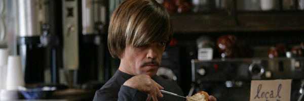 a-case-of-you-peter-dinklage-slice