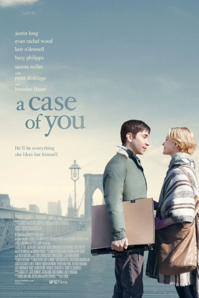 a-case-of-you-poster