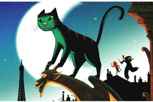 a-cat-in-paris-los-angeles-animation-festival