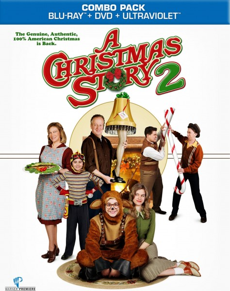a-christmas-story-2-blu-ray-dvd