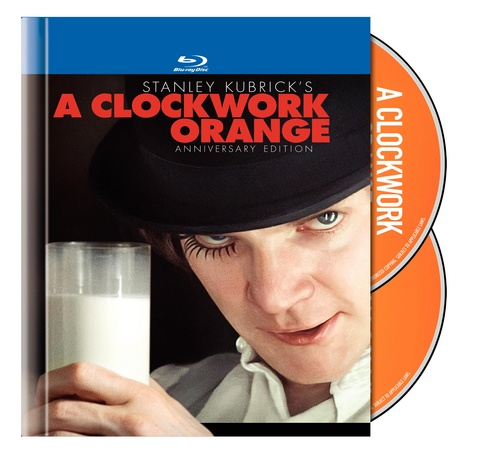 a-clockwork-orange-blu-ray