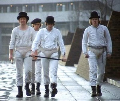 a-clockwork-orange-image-04.jpg