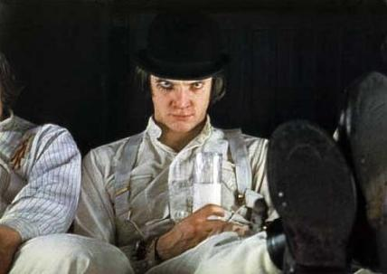 a-clockwork-orange-image-08