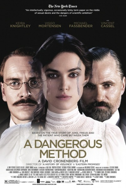 a-dangerous-method-movie-poster-02
