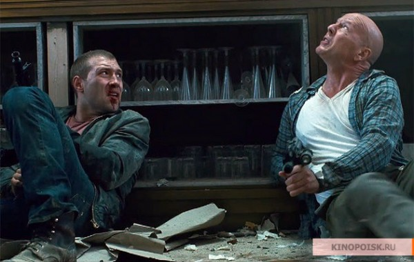 a-good-day-to-die-hard-jai-courtney-bruce-willis