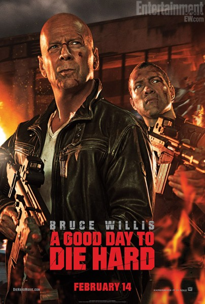a-good-day-to-die-hard-poster