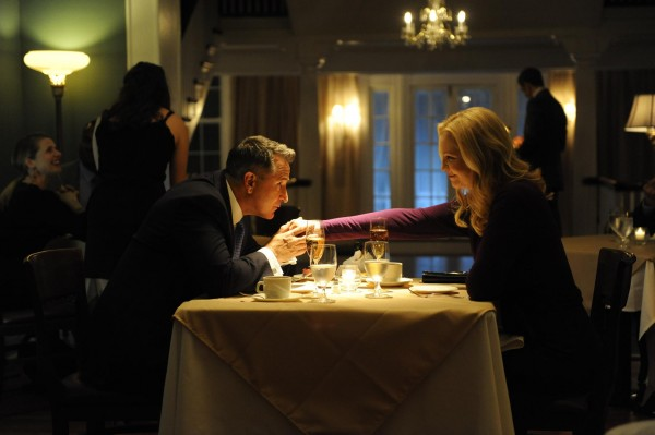 a-good-marriage-joan-allen-anthony-lapaglia