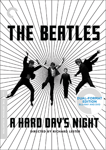 a-hard-days-night-criterion-box-cover-art