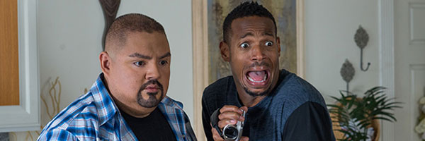 a-haunted-house-2-marlon-wayans-slice