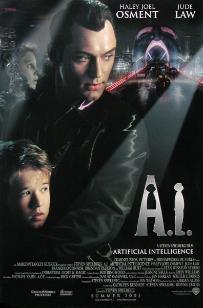 a-i-artificial-intelligence-poster