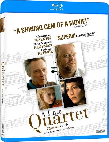 a-late-quartet-blu-ray