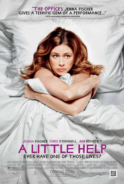 a-little-help-movie-poster