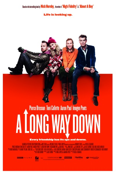 a-long-way-down-poster