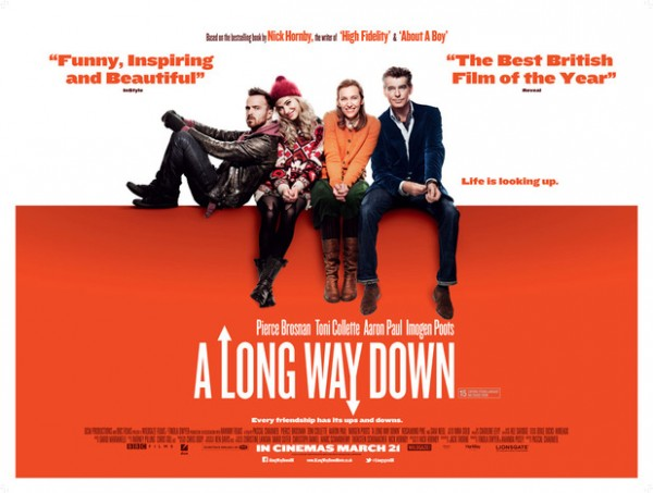 a-long-way-down-uk-poster