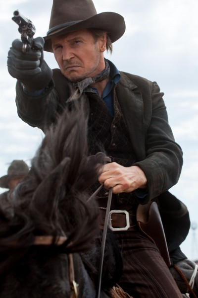 a-million-ways-to-die-in-the-west-liam-neeson