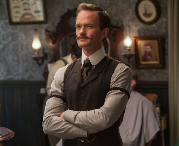 a-million-ways-to-die-in-the-west-neil-patrick-harris