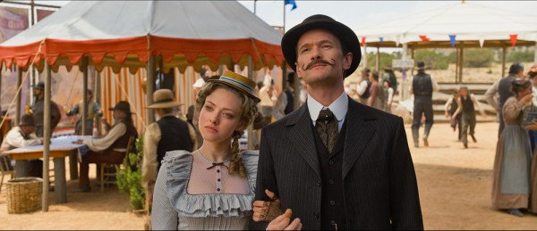 a-million-ways-to-die-in-the-west-neil-patrick-harris-amanda-seyfried