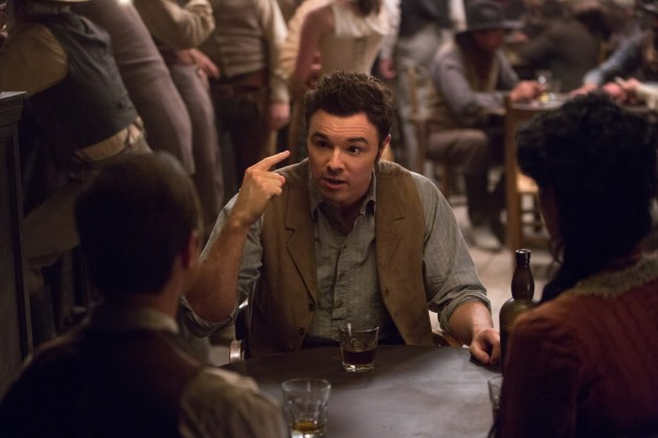 a-million-ways-to-die-in-the-west-seth-macfarlane