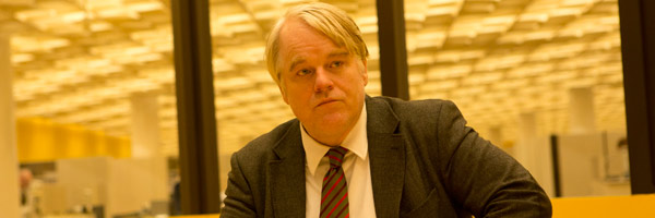 a-most-wanted-man-review-philip-seymour-hoffman