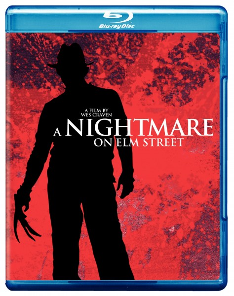 a-nightmare-on-elm-street-blu-ray