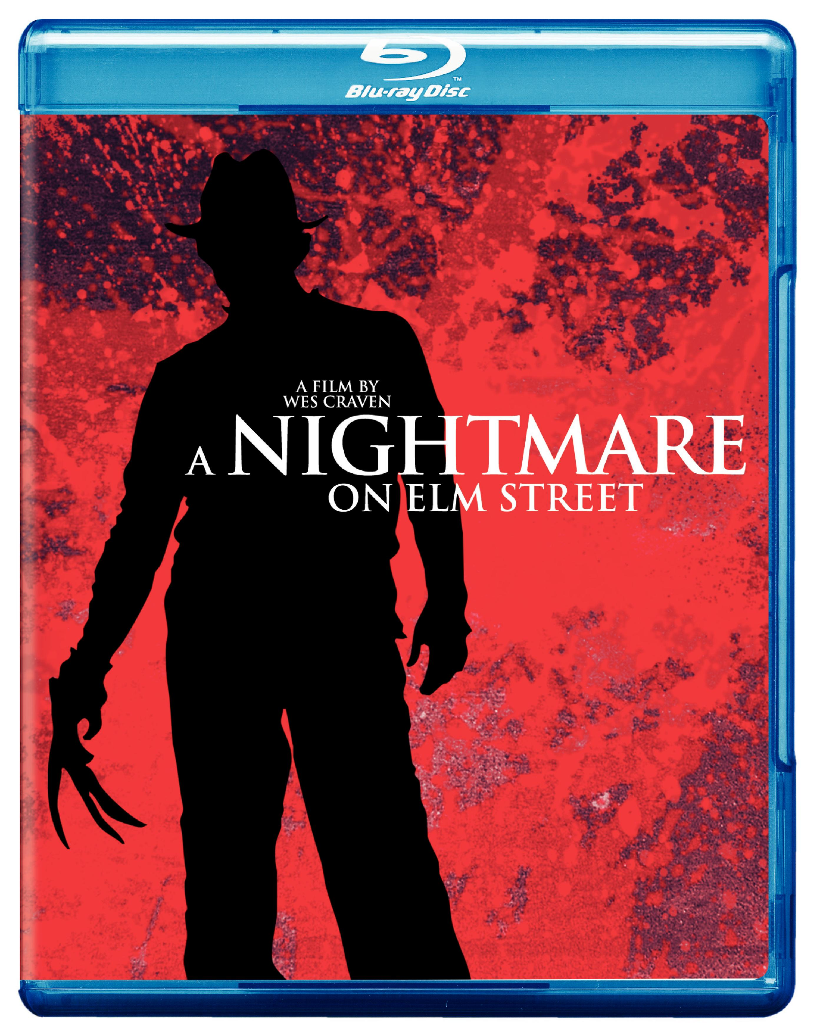 a-nightmare-on-elm-street-blu-ray.jpg