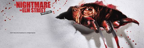 a-nightmare-on-elm-street-collection-blu-ray-slice