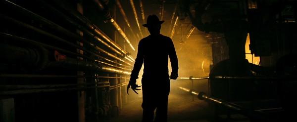 A Nightmare on Elm Street movie image
