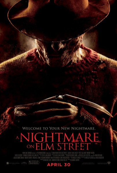 a-nightmare-on-elm-street-movie-poster