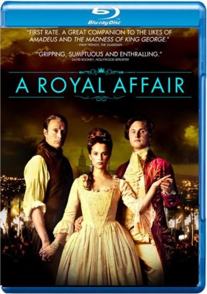 a-royal-affair-blu-ray