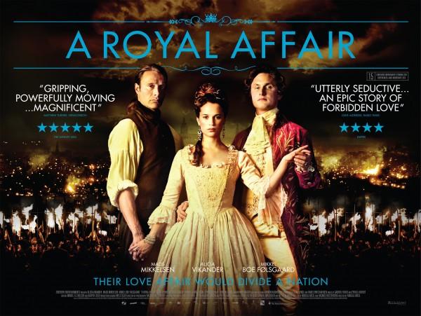a-royal-affair-poster.