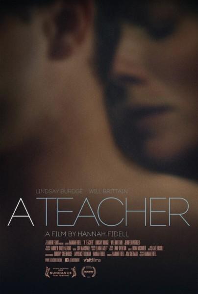 a-teacher-poster