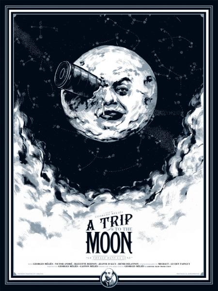 a-trip-to-the-moon-mondo-poster