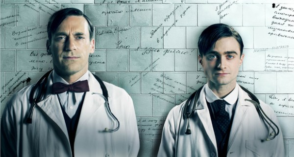 a-young-doctors-notebook-daniel-radcliffe-jon-hamm
