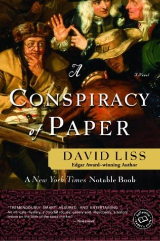 a_conspiracy_of_paper_book_cover_01