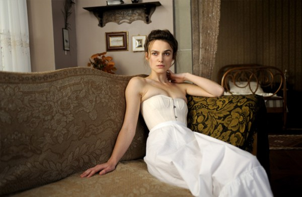 a_dangerous_method_movie_image_keira_knightley_01