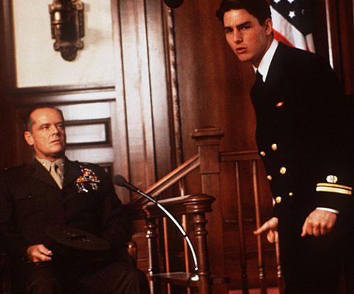 a_few_good_men_movie_image_tom_cruise_jack_nicholson_01
