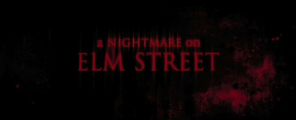 A_Nightmare_on_Elm_Street_movie_image_2010