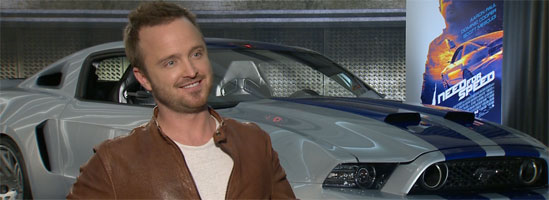 aaron-paul-need-for-speed-exodus-slice